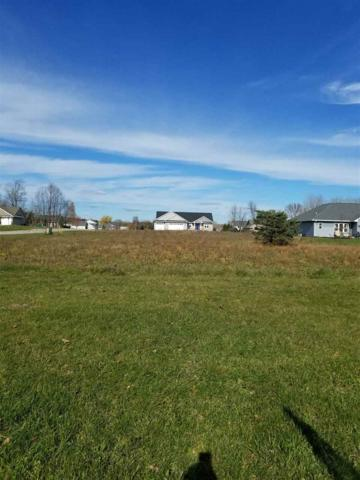 2734 Fenmore Lane, Suamico, WI 54313 (#50193895) :: Todd Wiese Homeselling System, Inc.