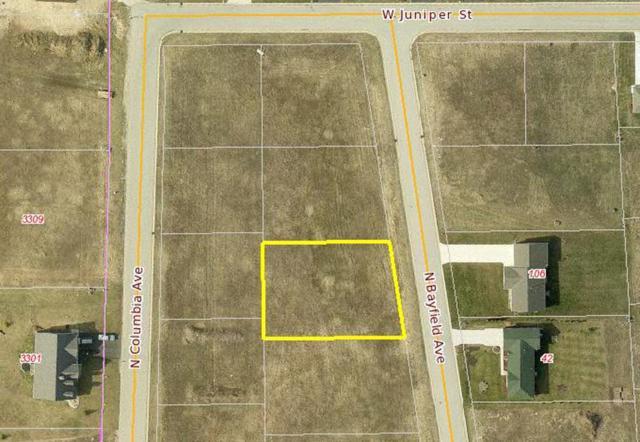 N Bayfield Avenue, Sturgeon Bay, WI 54235 (#50193931) :: Todd Wiese Homeselling System, Inc.