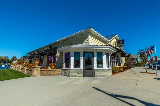 422 S Pier Drive, Sheboygan, WI 53081 (#50194010) :: Symes Realty, LLC