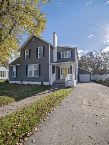 2311 Riverside Drive, Marinette, WI 54143 (#50194134) :: Todd Wiese Homeselling System, Inc.