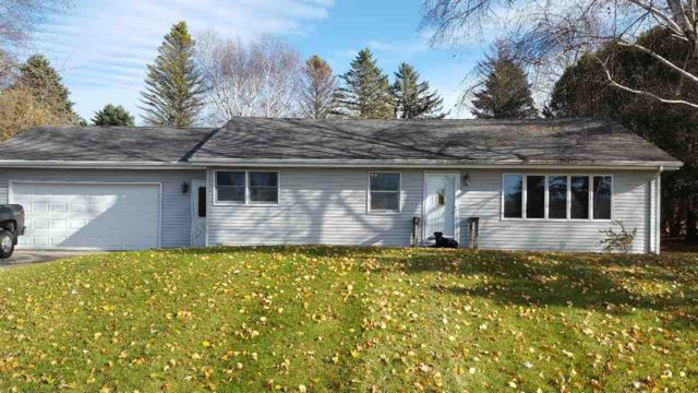 N1791 Sunset Lane, Campbellsport, WI 53010 (#50194138) :: Dallaire Realty