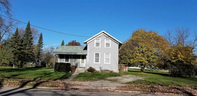 918 Plank Road, Menasha, WI 54952 (#50194173) :: Todd Wiese Homeselling System, Inc.