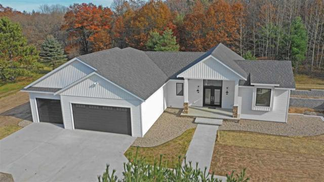 10257 Yellow Brick Road, Amherst, WI 54406 (#50194290) :: Dallaire Realty