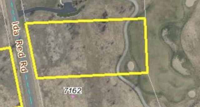 Ida Red Road, Egg Harbor, WI 54209 (#50194324) :: Todd Wiese Homeselling System, Inc.