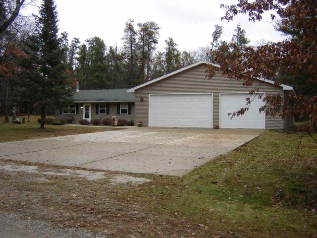 15957 Vernon Way, Crivitz, WI 54114 (#50194367) :: Dallaire Realty
