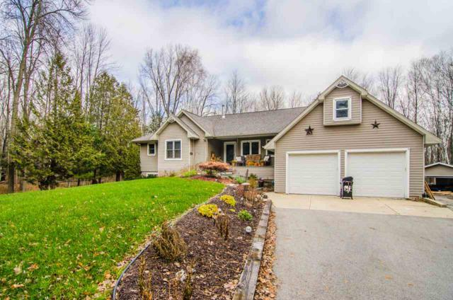 5794 Birch Court, Little Suamico, WI 54141 (#50194530) :: Todd Wiese Homeselling System, Inc.