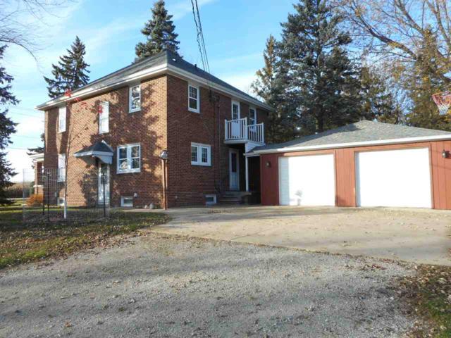 5510 N Mccarthy Road, Appleton, WI 54914 (#50194605) :: Todd Wiese Homeselling System, Inc.