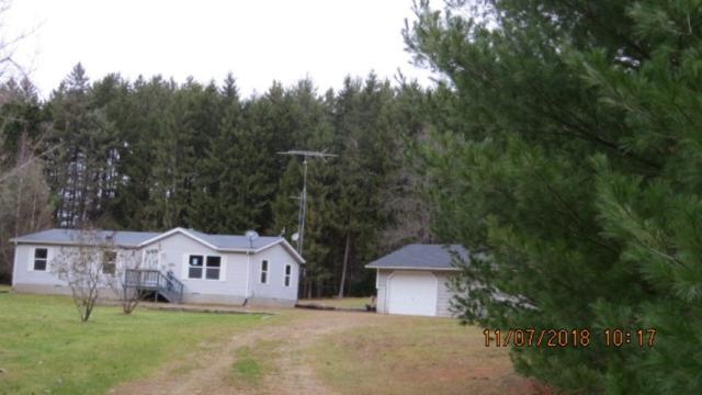 W3628 Twin Lane, Redgranite, WI 54970 (#50194653) :: Symes Realty, LLC