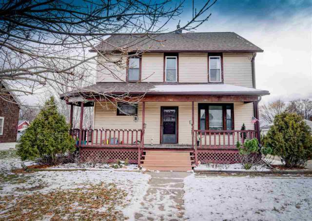 722 Main Street, Neenah, WI 54956 (#50194669) :: Dallaire Realty