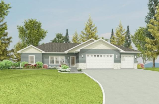 5856 Topaz Court, New Franken, WI 54229 (#50194681) :: Dallaire Realty