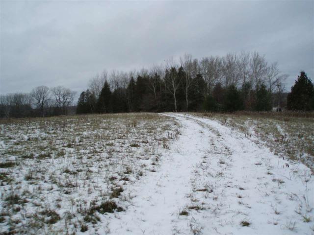8878 School Road, Brussels, WI 54204 (#50194719) :: Dallaire Realty