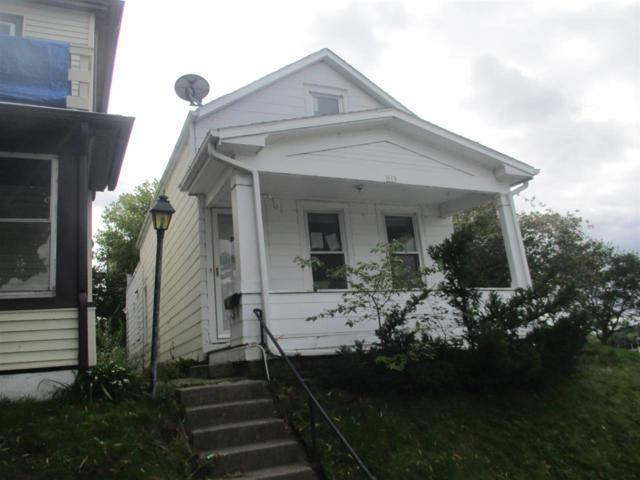 919 New York Avenue, Sheboygan, WI 53081 (#50194796) :: Todd Wiese Homeselling System, Inc.