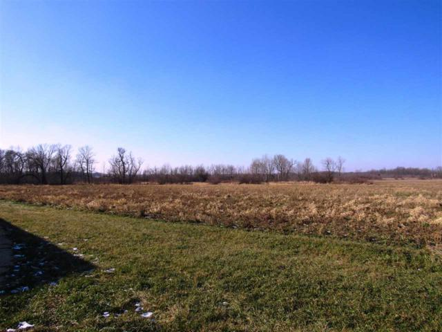 Hwy Q, Berlin, WI 54923 (#50194812) :: Dallaire Realty