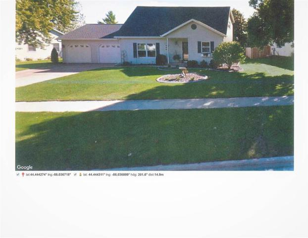1808 Charles Street, De Pere, WI 54115 (#50194826) :: Symes Realty, LLC