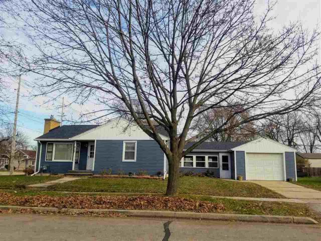 213 Green Bay Street, Menasha, WI 54952 (#50194976) :: Symes Realty, LLC