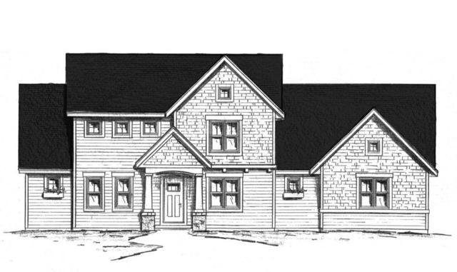 W5628 Jones Drive, Appleton, WI 54915 (#50194979) :: Symes Realty, LLC