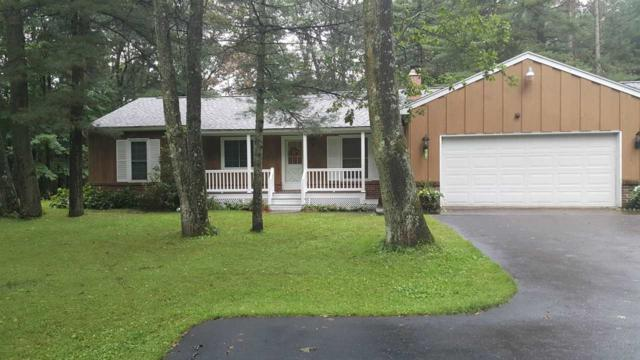 N2419 Rivers Edge Drive, Marinette, WI 54143 (#50195059) :: Todd Wiese Homeselling System, Inc.