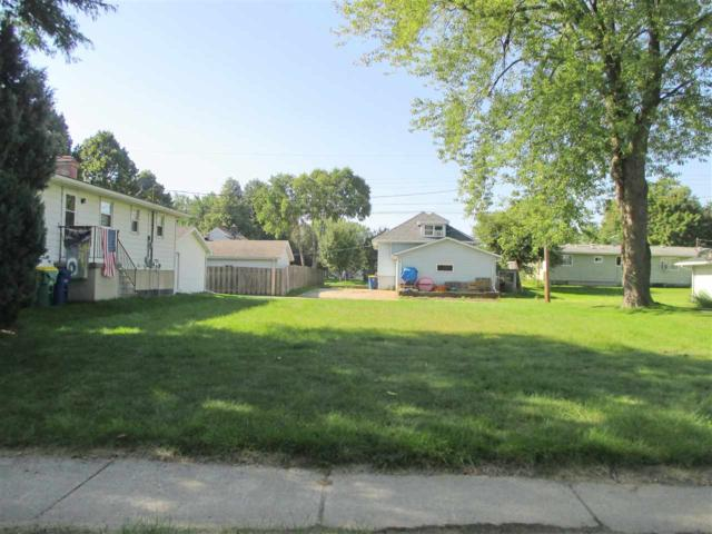 1170 Doblon Street, Green Bay, WI 54301 (#50195209) :: Dallaire Realty