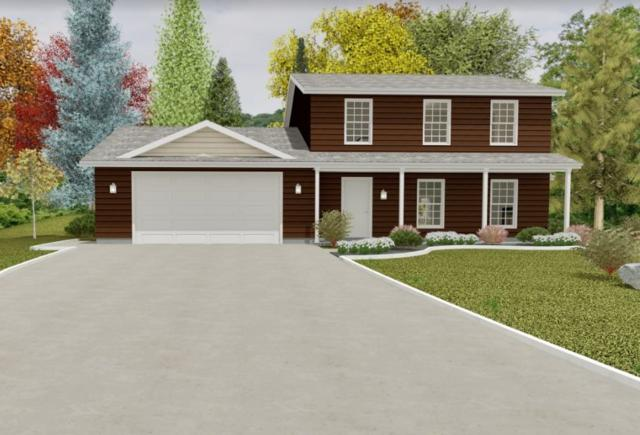 2823 Harbor Cove Lane, Suamico, WI 54313 (#50195249) :: Todd Wiese Homeselling System, Inc.