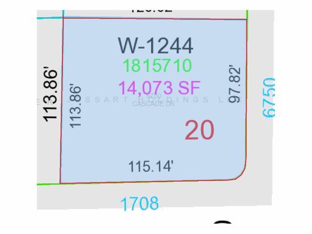 6750 Cascade Drive, Greenleaf, WI 54126 (#50195290) :: Todd Wiese Homeselling System, Inc.