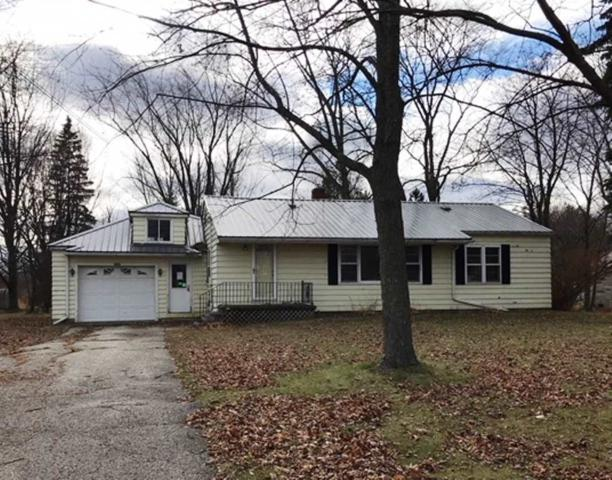 1053 Green Bay Road, Sturgeon Bay, WI 54235 (#50195325) :: Dallaire Realty