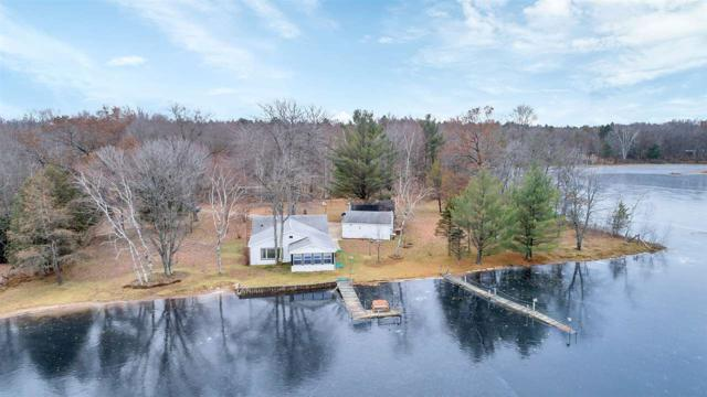 5141 Hwy Hh, Gillett, WI 54124 (#50195326) :: Todd Wiese Homeselling System, Inc.