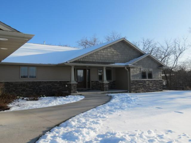 4800 W Corsican Pine Drive, Appleton, WI 54913 (#50195643) :: Todd Wiese Homeselling System, Inc.