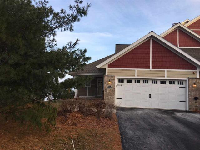 721 Harbor Terrace Lane, Marinette, WI 54143 (#50195672) :: Todd Wiese Homeselling System, Inc.