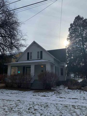 1306 Cass Street, Green Bay, WI 54301 (#50195753) :: Dallaire Realty