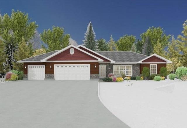 6482 Main Street, Abrams, WI 54101 (#50195757) :: Dallaire Realty