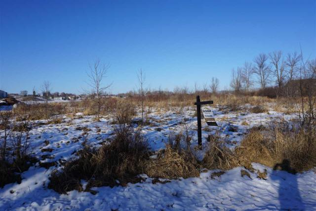 Rock Road, Hortonville, WI 54944 (#50195787) :: Dallaire Realty