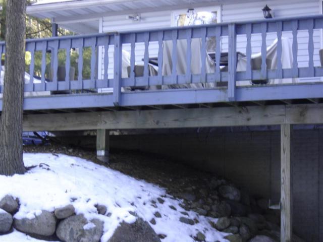 18135 Lake John Road, Lakewood, WI 54138 (#50195817) :: Dallaire Realty