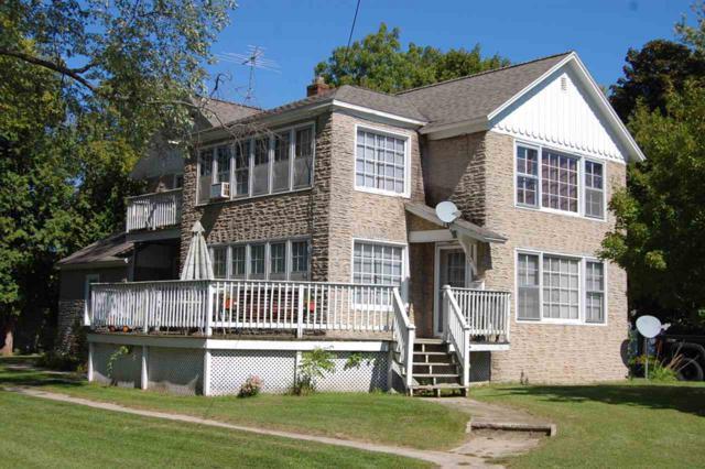209 Frank Street, Oconto, WI 54153 (#50195839) :: Symes Realty, LLC