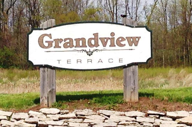 Longview Terrace, Hortonville, WI 54944 (#50195861) :: Todd Wiese Homeselling System, Inc.