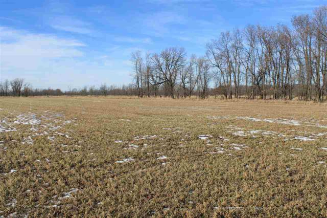 Hwy X, Berlin, WI 54923 (#50195908) :: Dallaire Realty