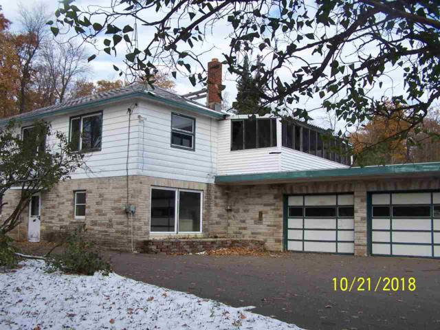 W7928 Hwy F, Antigo, WI 54409 (#50195977) :: Todd Wiese Homeselling System, Inc.