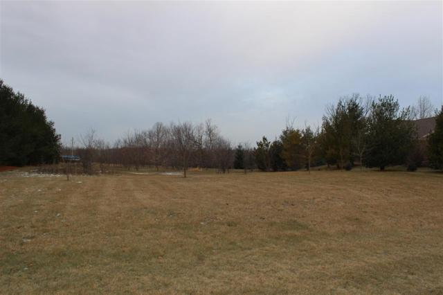 Woodland Ridge Estates, Campbellsport, WI 53010 (#50196011) :: Dallaire Realty