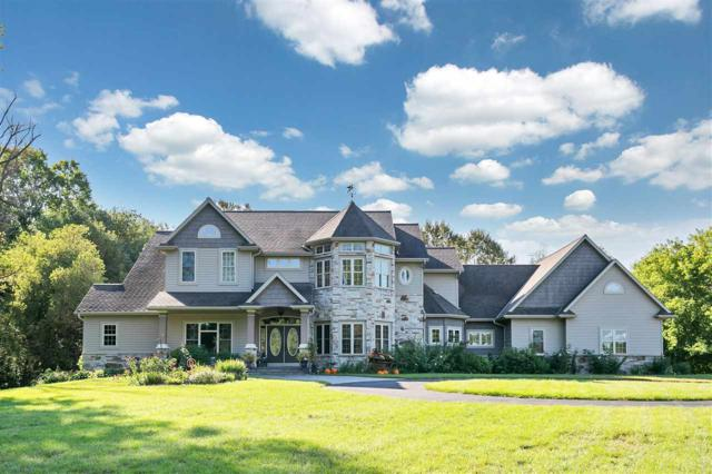 3808 Stream Road, Green Bay, WI 54313 (#50196175) :: Todd Wiese Homeselling System, Inc.