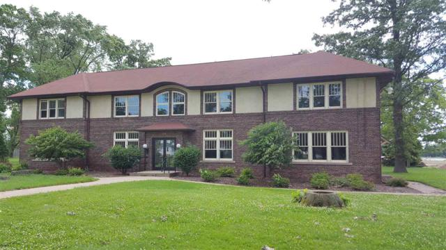 345 N Main Street, Kimberly, WI 54136 (#50196176) :: Todd Wiese Homeselling System, Inc.