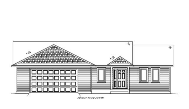 441 Leona Way, Oakfield, WI 53065 (#50196207) :: Dallaire Realty
