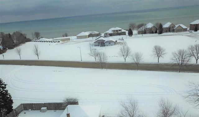Baumeister Drive, Kewaunee, WI 54216 (#50196248) :: Symes Realty, LLC
