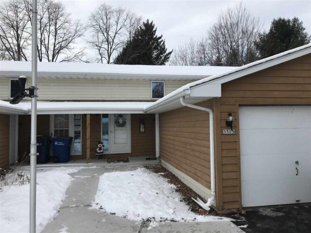 3515 S Timber Trail, Suamico, WI 54173 (#50196309) :: Symes Realty, LLC