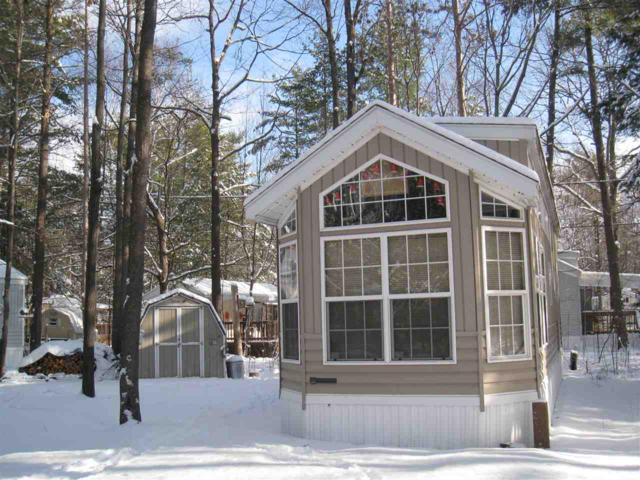3688 Topaz Lane #114, Sturgeon Bay, WI 54235 (#50196322) :: Todd Wiese Homeselling System, Inc.