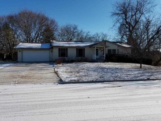 120 11TH Place, Sturgeon Bay, WI 54235 (#50196389) :: Todd Wiese Homeselling System, Inc.