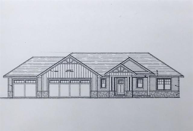 W7531 Cross Country Lane, Hortonville, WI 54944 (#50196498) :: Dallaire Realty