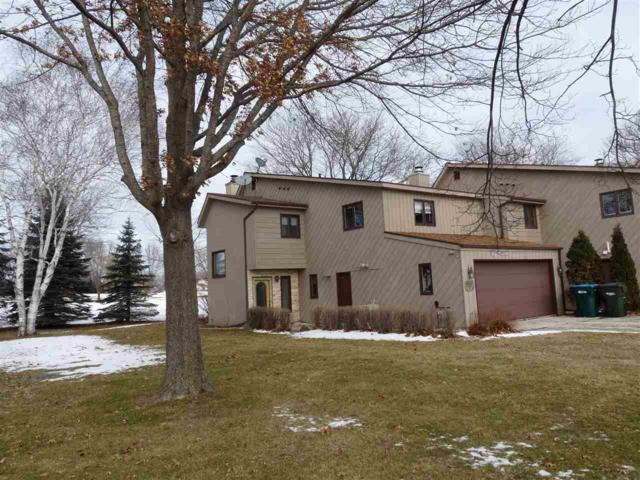 4835 Scotland Drive A, New Franken, WI 54229 (#50196580) :: Todd Wiese Homeselling System, Inc.