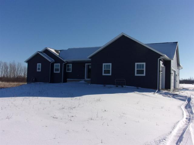 2635 Black Wolf Avenue, Oshkosh, WI 54902 (#50196599) :: Todd Wiese Homeselling System, Inc.