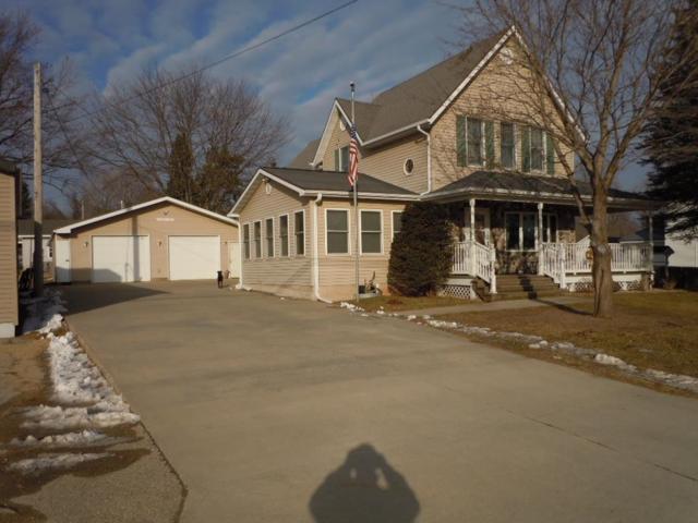 W7588 Poplar Road, Shawano, WI 54166 (#50196697) :: Symes Realty, LLC