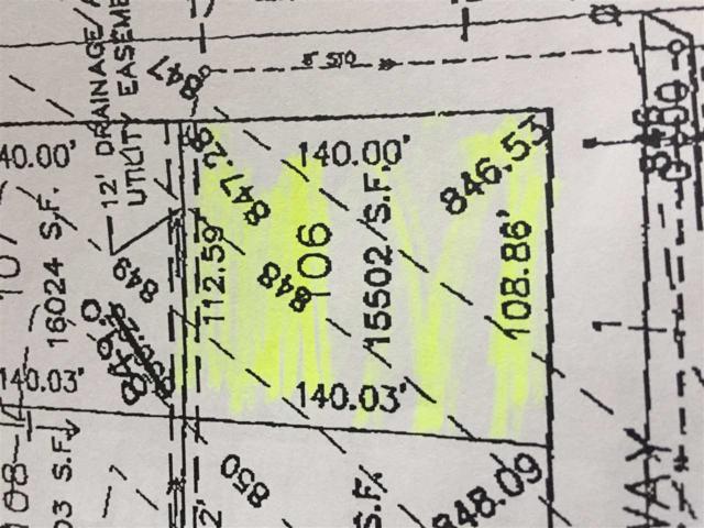 301 Ashton Way, Hortonville, WI 54942 (#50196721) :: Dallaire Realty