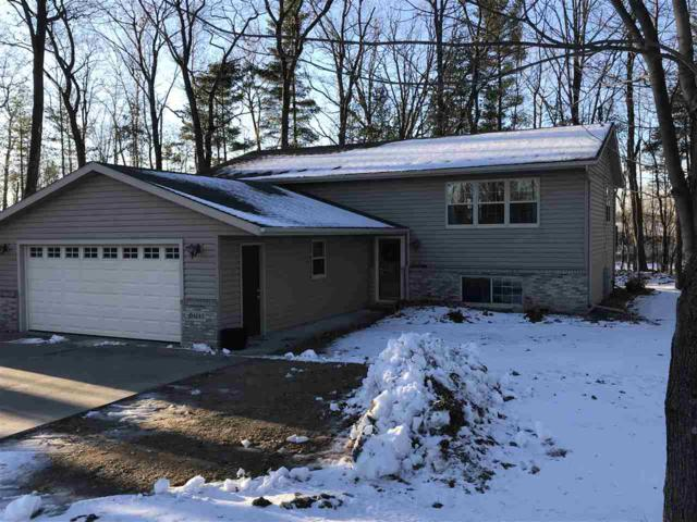 179885 Hilly Acres Road, Eland, WI 54427 (#50196730) :: Todd Wiese Homeselling System, Inc.